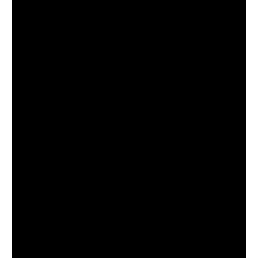 Icono de unos documentos (convenios y encomiendas de gestión)