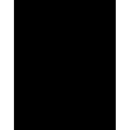 Icono de un candado (derecho de acceso)