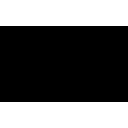 Icono de una lupa y una persona (empleo en el sector público)