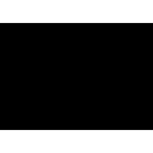 Icono de unas gráficas (estadísticas)