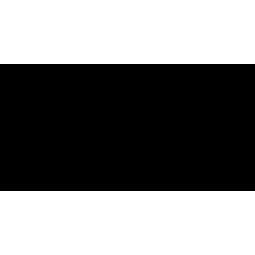Icono de jerarquía de personas (organizativa)